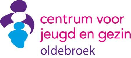 CJG_OLDEBROEK.jpg